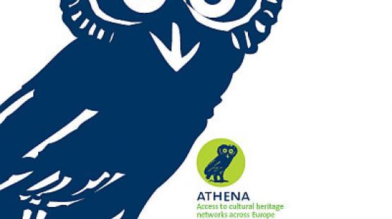 Múzeumok az EUROPEANA-ban– az ATHENA projekt