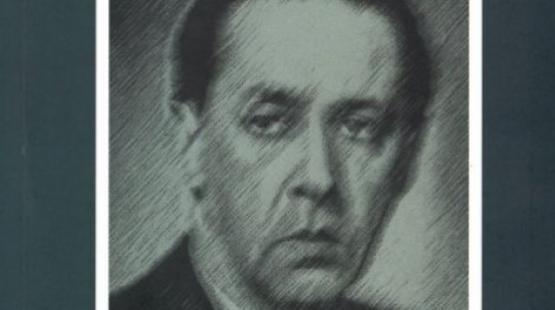 Lengyel kötet Márai Sándorról