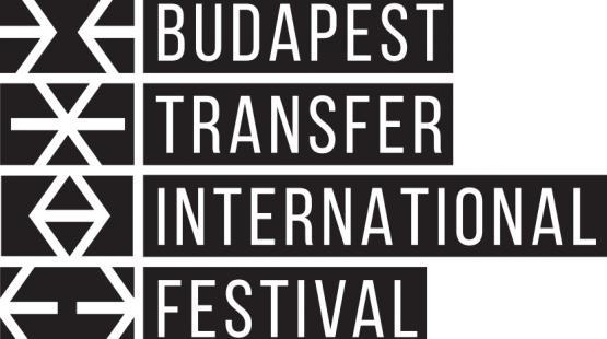 Budapest Transzfer Nemzetközi Fesztivál