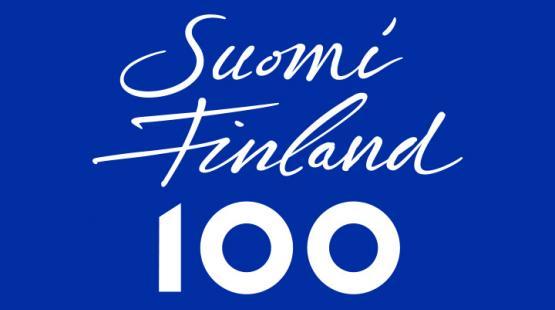 100 könyv Finnországból