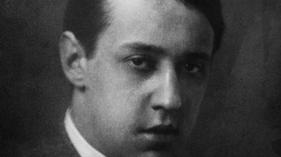 Vándorévek, 1919-1928