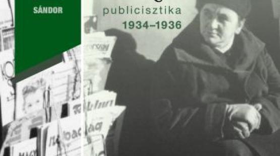 Kötetben megjelent művek (1992–2010)