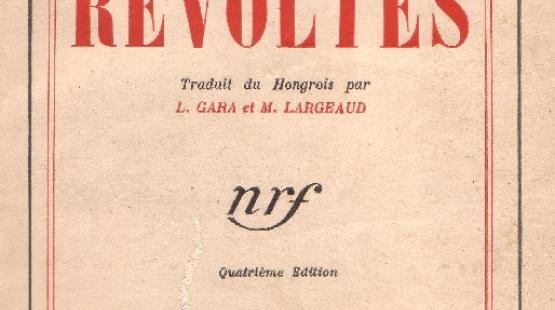 Külföldi megjelenések (1931-1950)