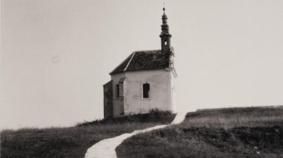Emlékezés dr. Szilágyi János irodalom- és művelődéstörténészre