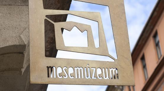 Felhívás - Zsibongó múzeum