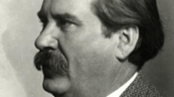 Móricz Zsigmond irodalmi alkotói ösztöndíj