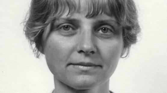Czigány Magda emlékére