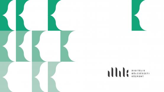 Elindult a Digitális Bölcsészeti Központ honlapja
