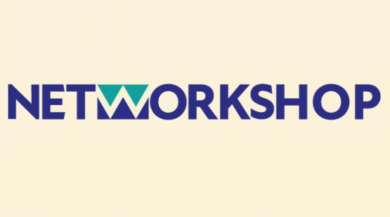 Networkshop 2021: Tutoriálok