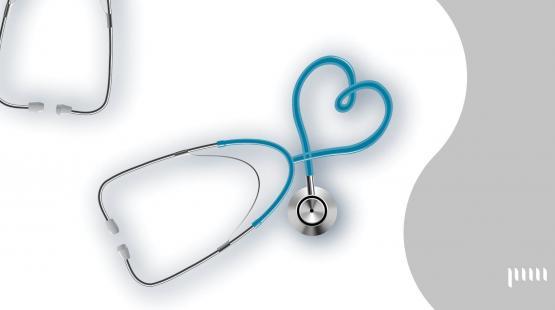 Ingyenes belépés az egészségügyben dolgozóknak