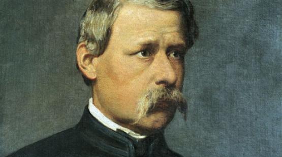 200 éve született Arany János