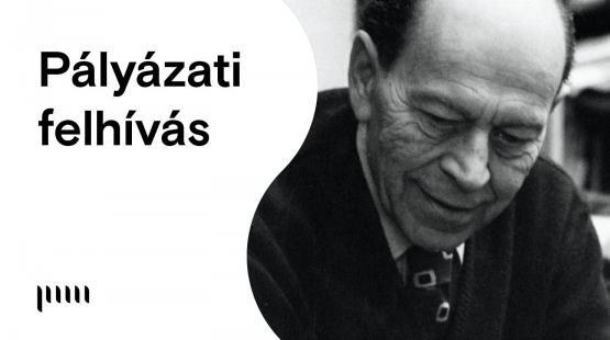 Örkény István drámaírói ösztöndíj