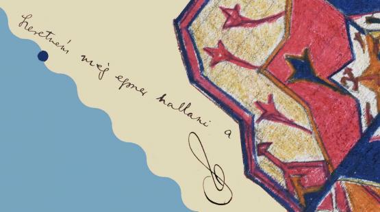 *Kaleidoszkóp