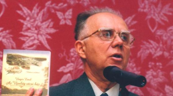 Furkó Zoltán