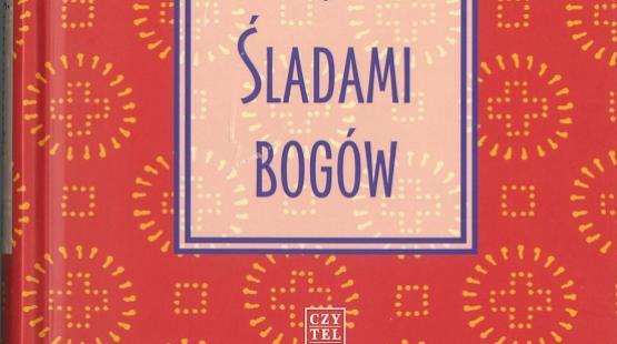 Istenek nyomában lengyel nyelven