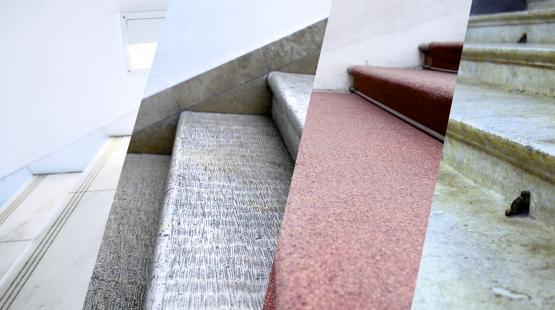 Lépcsőszeminárium