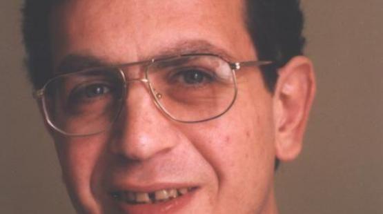 Elhunyt Márai Sándor riportere