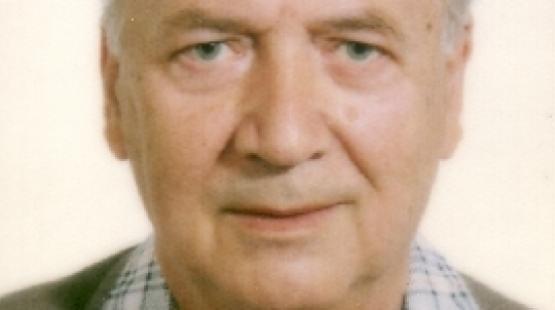 Botka Ferenc