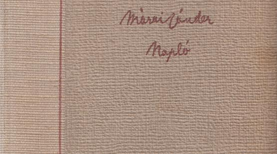 Kötetben megjelent művek (1918–1948)