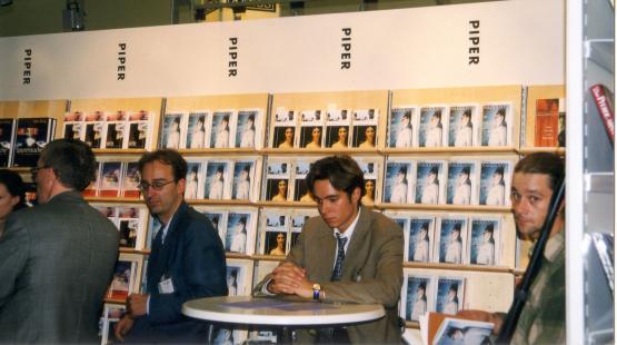 Faix Dóra:  Márai Sándor egy- és többnyelvűségének naplója