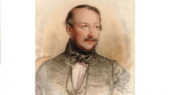 Vörösmarty Mihály Irodalmi Adatbzáis