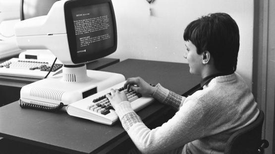 Digitális Bölcsészet
