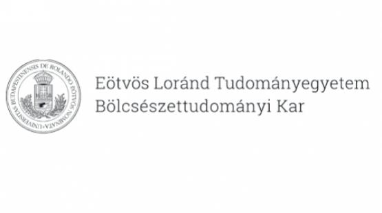 A XVII. századi magyar nyelvű halotti költészet teljeskörű, sokszempontú gépi nyilvántartása
