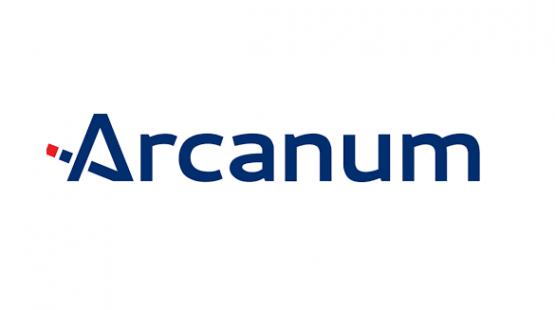 Arcanum Verstár