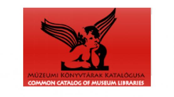 Múzeumi Könyvtárak Katalógusa