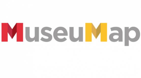 MuseuMap