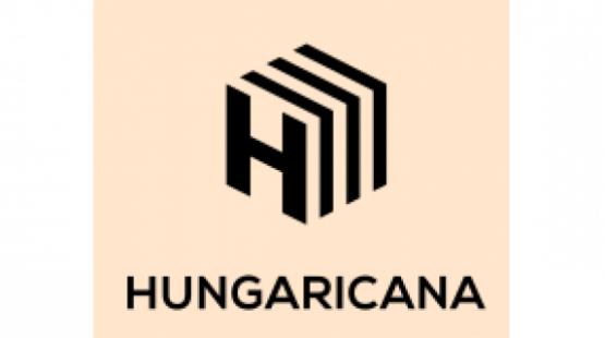 Hungaricana