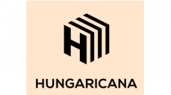 Régi Magyar Könyvtár