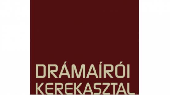 Drámaírói Kerekasztal