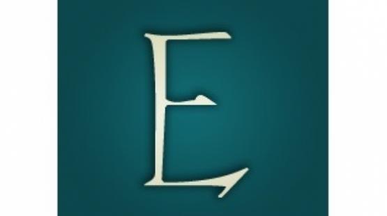 Eternus