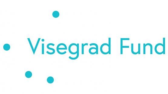 Visegrad Literary Residency Program - Archívum