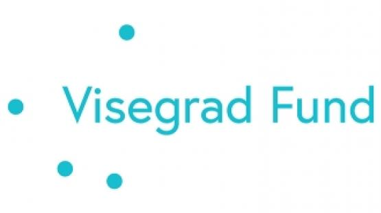 Visegrad Literary Residency Program