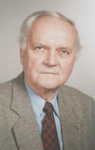 Picture of Dobos László