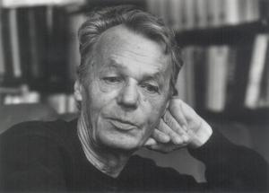 Picture of Gyurkó László