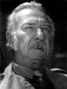 Picture of Határ Győző