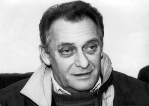 Picture of Kardos G. György