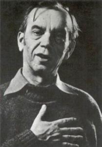 Picture of Kormos István