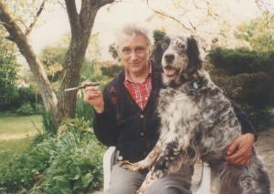 Picture of Lakatos István