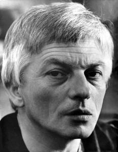 Picture of Nagy László