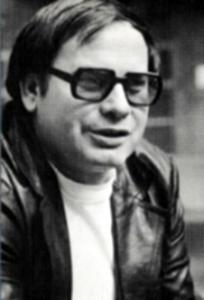 Balázs József_1980 (Forras_Wikipedia)