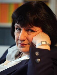 Picture of Balla Zsófia
