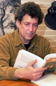 Picture of Békés Pál