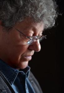 Picture of Kántor Péter