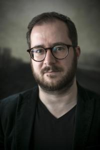 Fotó: Németh Dániel
