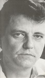 Száraz_György_1984-Foto_Csigo Laszlo (Forras_wikipedia)
