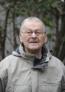 Picture of Vasadi Péter